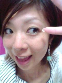 20091024080348.jpg