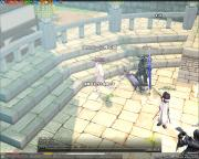 mabinogi_2008_10_23_010.jpg