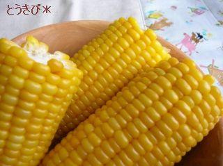 20060827122909.jpg