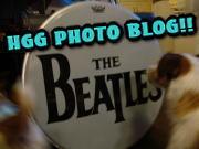 HGG PHOTO BLOG!!