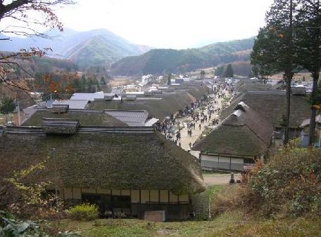 aizu20091101