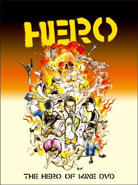 HERO_DVD_JKT.jpg
