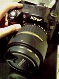 20080806002511.jpg