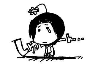 snap_harenohito_200885233626.jpg