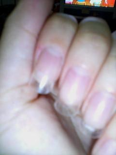 nail3-1.jpg