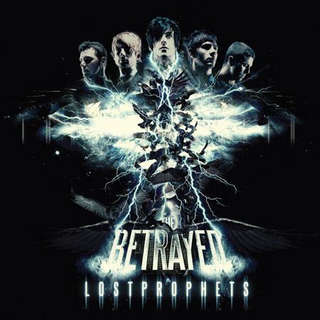 lostprophets_the_betrayed-4.jpg