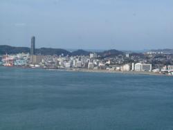 2006_0104kokura0027.jpg