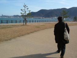 2006_0104kokura0037.jpg