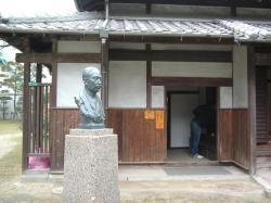 2006_0104kokura0064.jpg