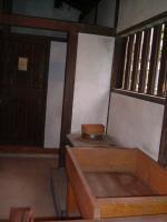 2006_0104kokura0067.jpg
