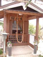2006_0104kokura0072.jpg