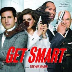 get+smart.jpg