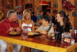 hooters_wideweb__470x320,0.jpg
