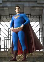 superman_returns_199529g.jpg