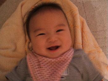 2005_0907ha0012.jpg