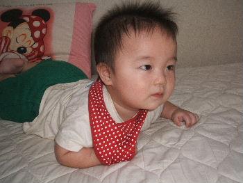 2005_0910ha0012.jpg
