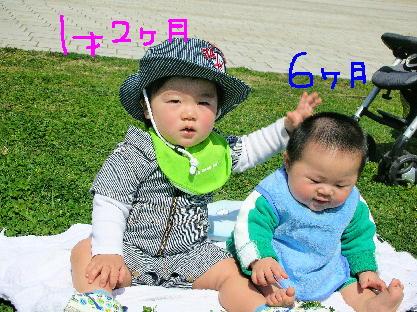 PHOTO116.jpg