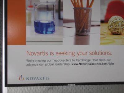 novartis2