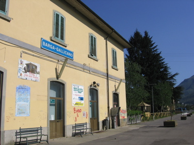 Barga-Gallicanp 1