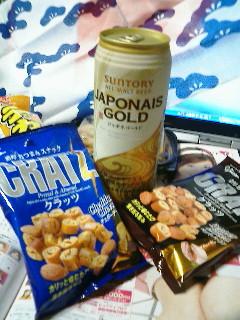 bokumo_goods.jpg