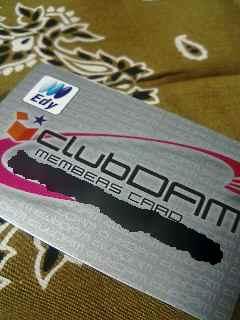 dam_sute_card2.jpg