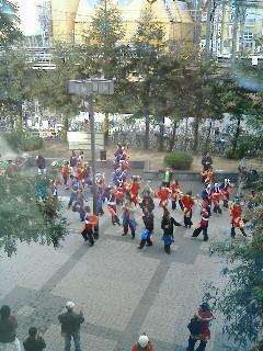 dance_dance_odori.jpg