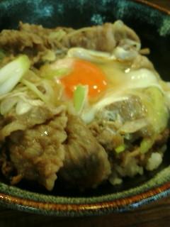 gyu_suki_don.jpg