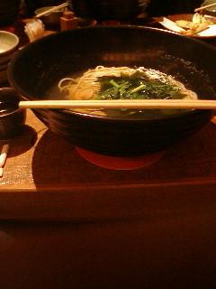 hamaguri_udon02.jpg