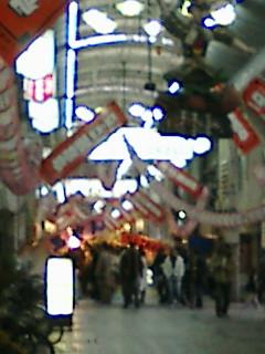 hatumoude_070101.jpg