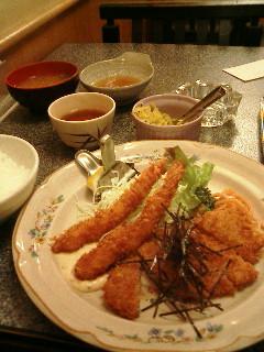 higawari_katu070119.jpg