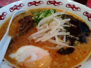kuroyu_miso_raumen.jpg