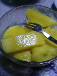 mango_nama_070710.jpg