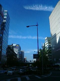 midou_suji061010.jpg
