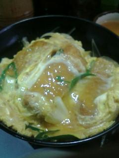mini_katudon_070227.jpg