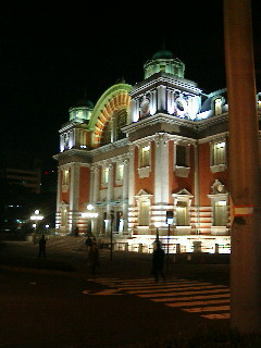 nakanoshima02.jpg