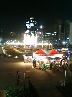 nakanoshima05.jpg