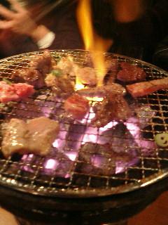 niku_maturi061223_1.jpg