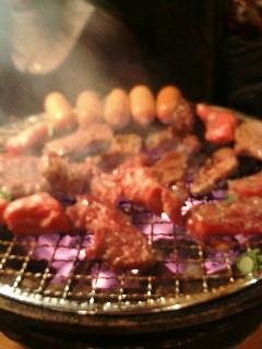 niku_maturi_061223_2.jpg