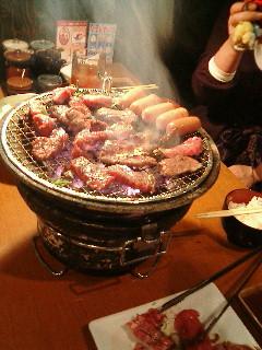 niku_maturi_061223_3.jpg