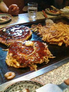 okonomi_etc.jpg