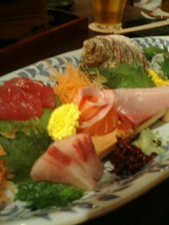 sashimi061228.jpg