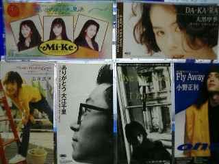 singel_jake03.jpg