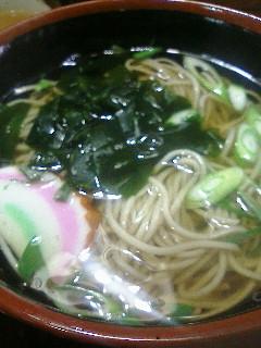 soba_tuki_070227.jpg