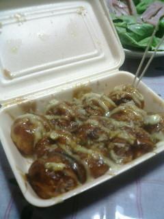 takoyaki060524.jpg