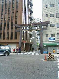 tenmangu_torii.jpg
