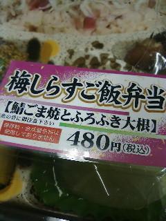 ume_shirasu_bento01.jpg
