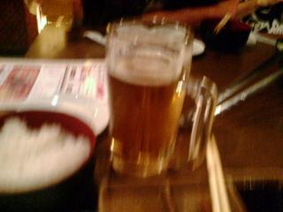 yakiniku_shime080831.jpg
