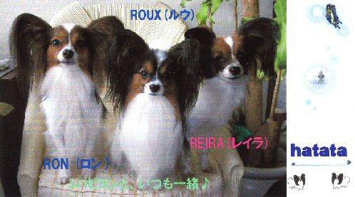 1 reira_roux_ron