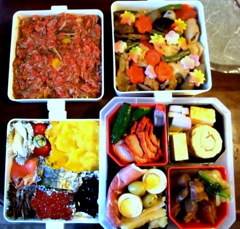 2010_0102syougatsu0002-1.jpg