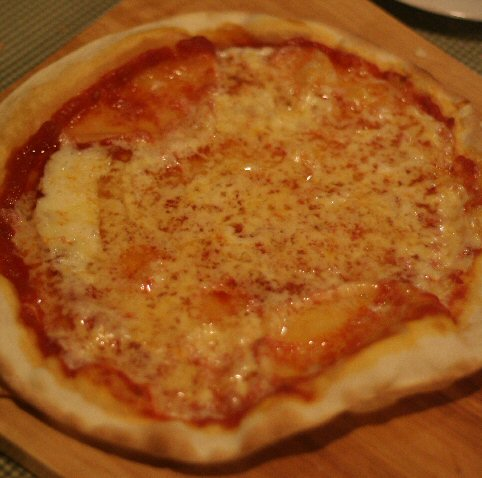 b_pizzahachimitsu.jpg